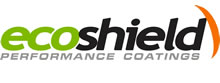 ecoshield coatings