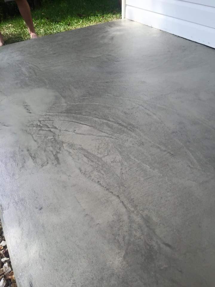 cementitious overlays flooring gold coast brisbane1