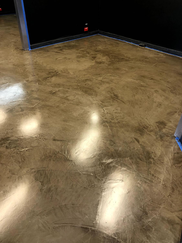 cementitious overlays flooring gold coast brisbane3