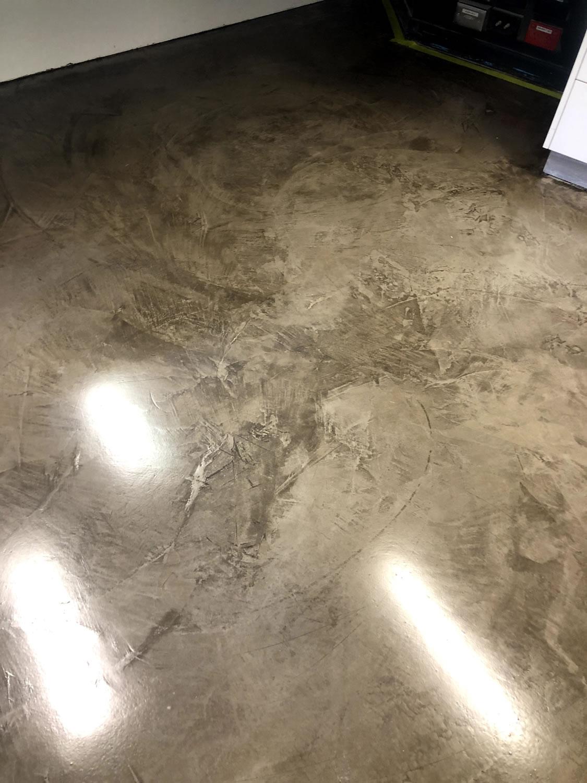 cementitious overlays flooring gold coast brisbane4