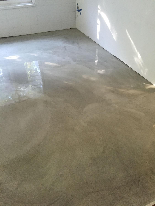 cementitious overlays flooring gold coast brisbane8